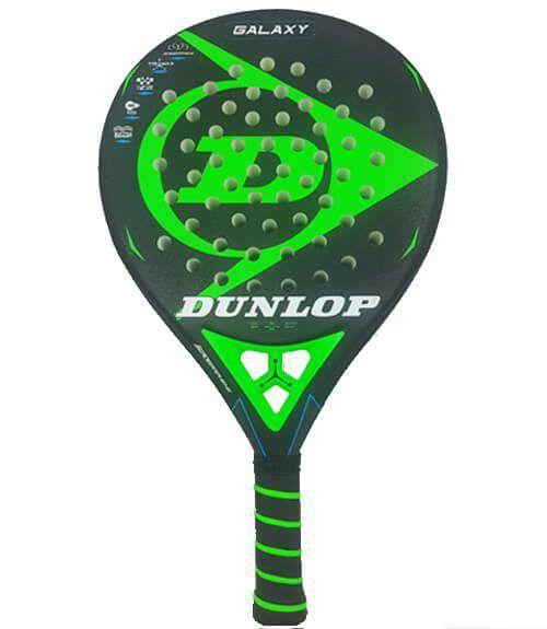 Pala Dunlop Galaxy