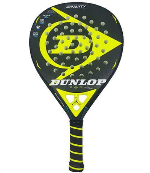 Pala Dunlop Gravity