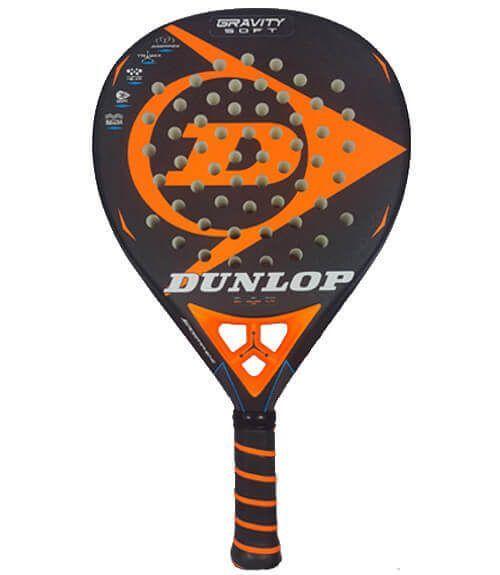 Pala Dunlop Gravity Soft
