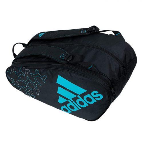 Paletero Adidas Control Black 20