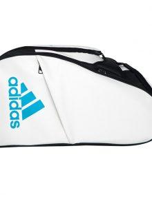Paletero Adidas Multigame White