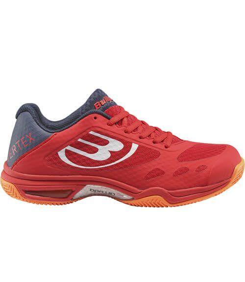 Zapatos Bullpadel para mujer hRCAfh7o0