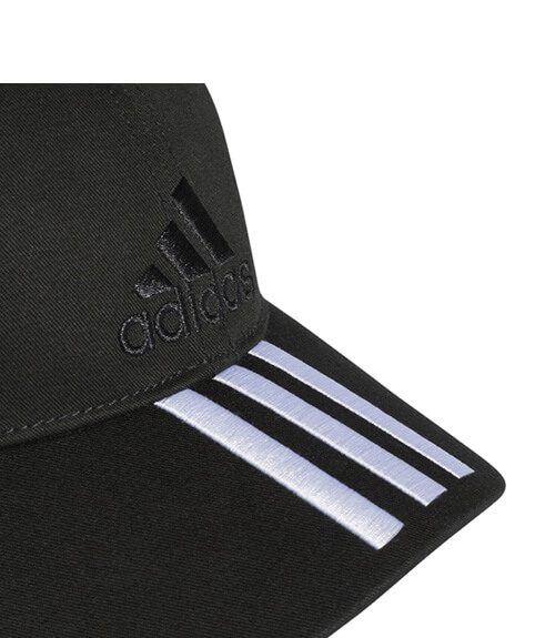 Adidas Gorra Negra 2018