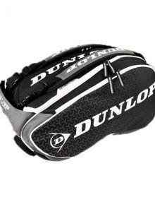 Paletero Dunlop Elite - Ramiro Moyano