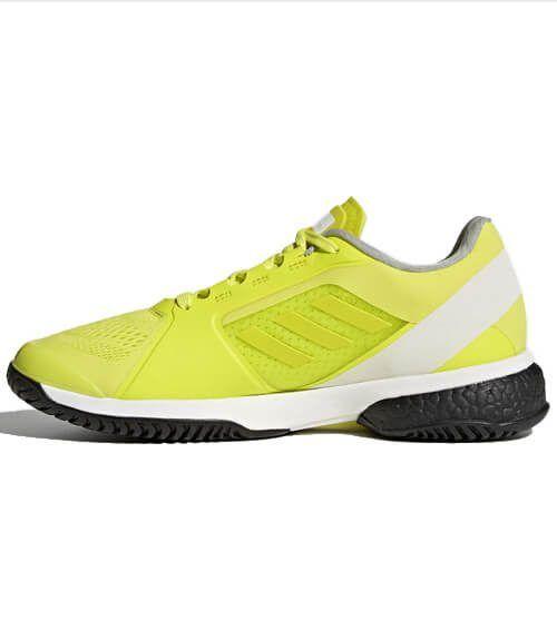 Adidas Stella McCartney Zapatillas