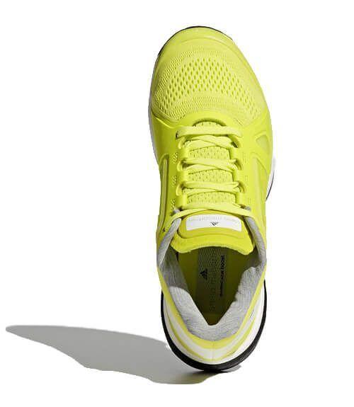 Zapatillas Adidas Stella McCartney 2018