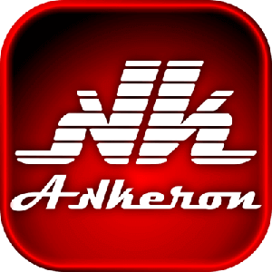 Akkeron