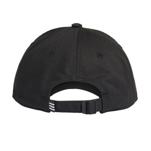 Gorra Adidas Negra 2021