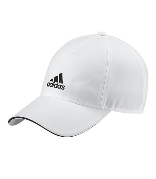 Gorra Adidas Pro Blanca - Gorra Adidas C40 5P Climalite 3fdf07cd603