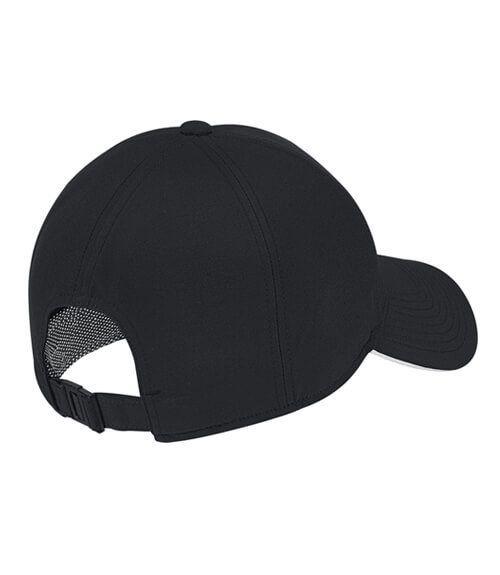 Gorra Adidas Pro Negra - Gorra Adidas C40 5P Climalite 163d0f171fc