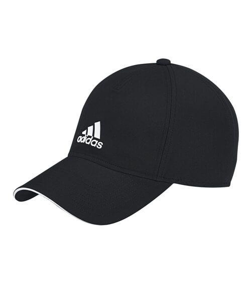 Gorra Adidas Pro Negra - Gorra Adidas C40 5P Climalite 4f91ea12f2d