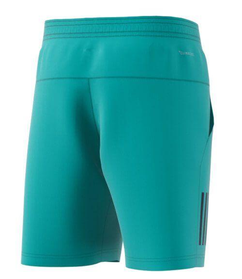 Pantalón Adidas Club Verde 2018