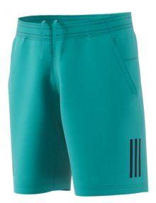 Pantalón Adidas Club Verde