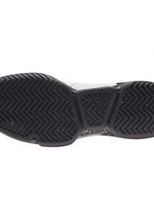 Zapatillas Adidas Adizero Ubersonic 2 2021 Suela