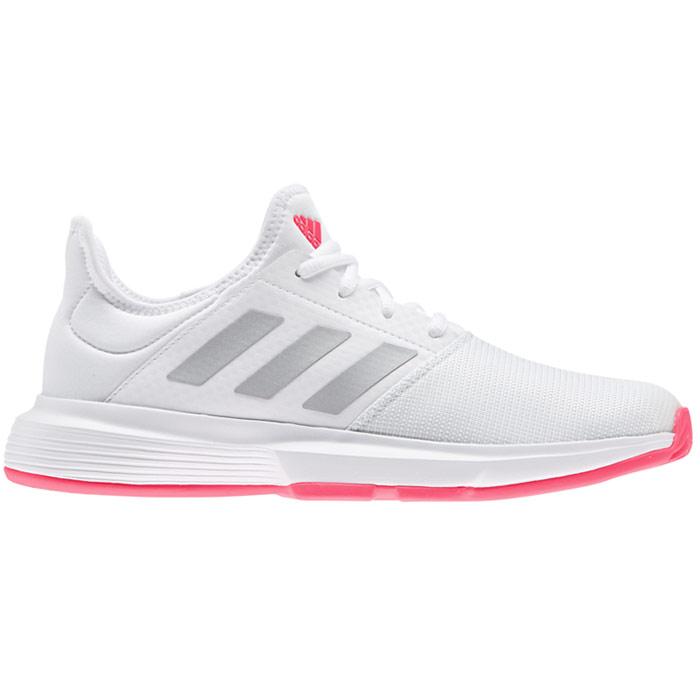 electrodo Cita Alojamiento  Zapatillas Adidas Gamecourt para mujer - Colección 2020 de Adidas