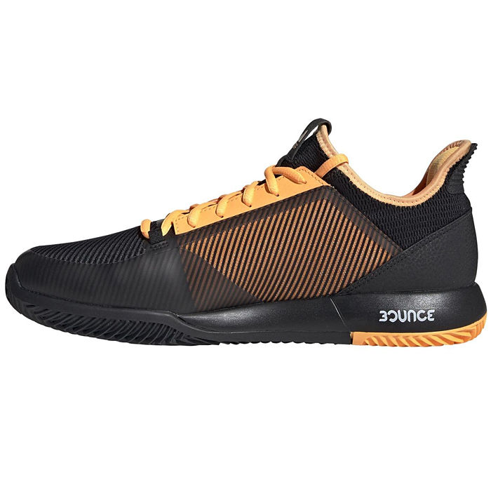 Adizero 2 Defiant Bounce Adidas Zapatillas thdQxsorCB