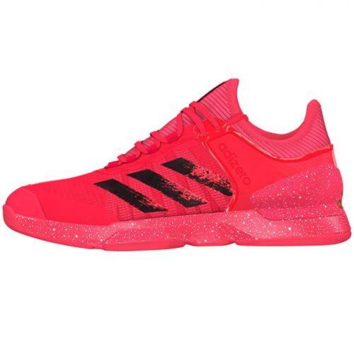 Zapatillas Adidas Adizero Ubersonic 2 Tokyo Ross