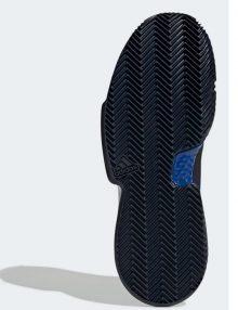 zapatillas adidas niño padel