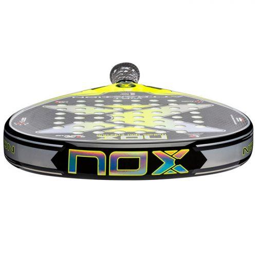 Pala NOX Attraction WPT 2021