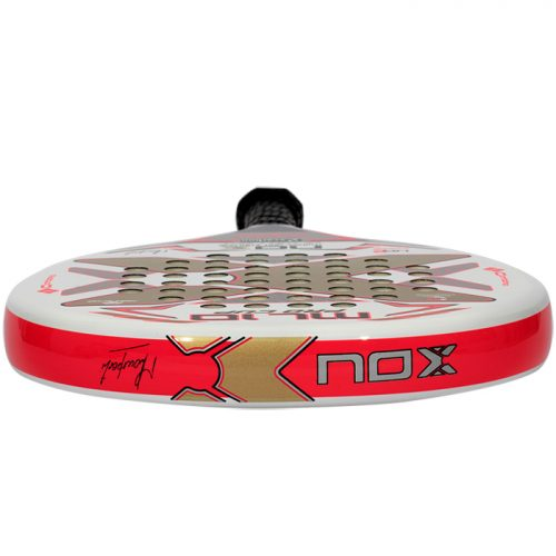 Pala Padel NOX ML10 Pro Cup Ultralight