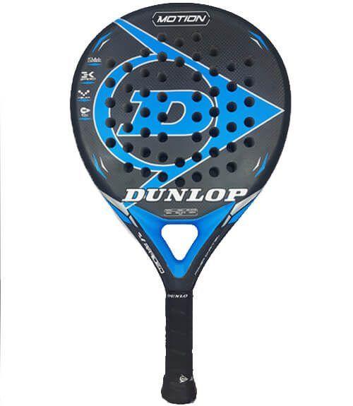 Pala Dunlop Motion
