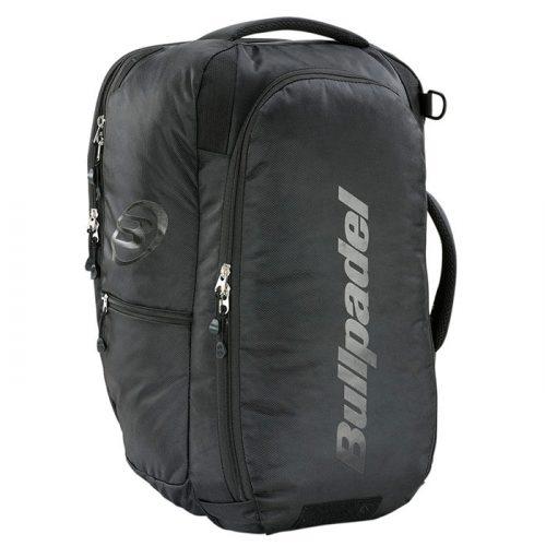 Mochila Bullpadel BPM21006 Pro