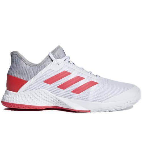 Zapatillas Adidas Adizero Club 2