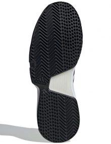 Zapatilla Adidas CourtJam Bounce M suela
