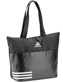 Bolso Adidas Negro