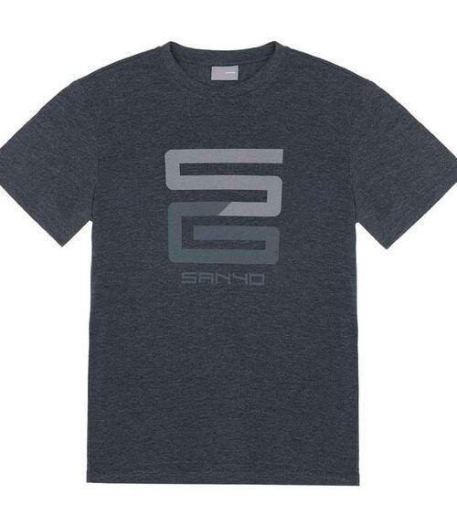 Camiseta Head Club Sanyo