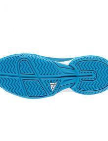 Zapatillas Adidas Adizero Club Azul 2019
