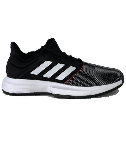 155fe819 Zapatillas Adidas Gamecourt M - ¡Novedad en zapatillas de Adidas 2019!
