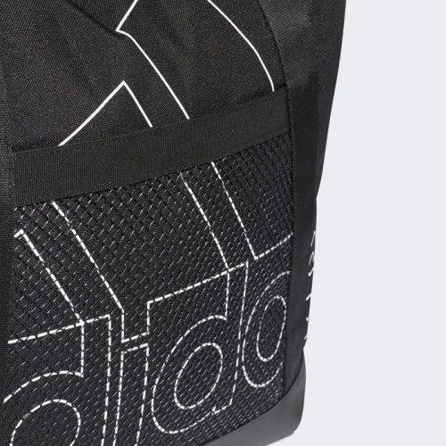 Bolso Adidas FK0523 Detalle