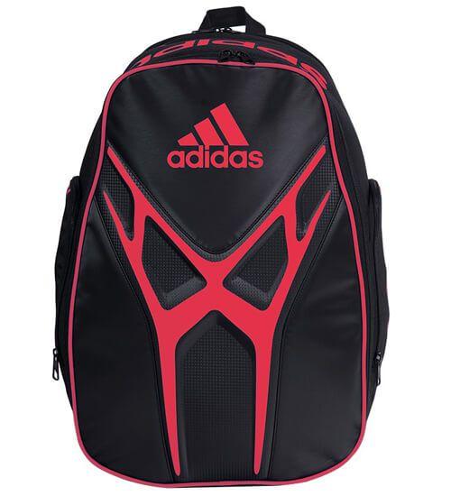 9 Mochila Adidas 1 Adipower Red PkOiXTwuZ