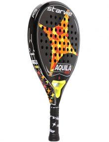 Pala Starvie Aquila Rocket Pro 20