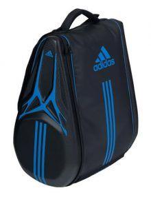 Paletero Adidas Adipower Blue 2019