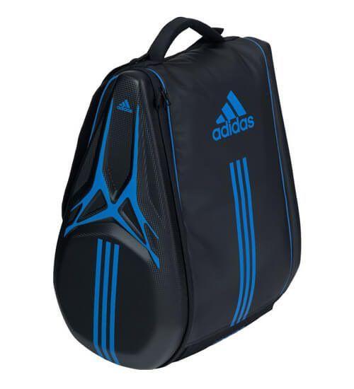 Adidas Paletero Adipower 9 Blue 1 eHYWEb92ID