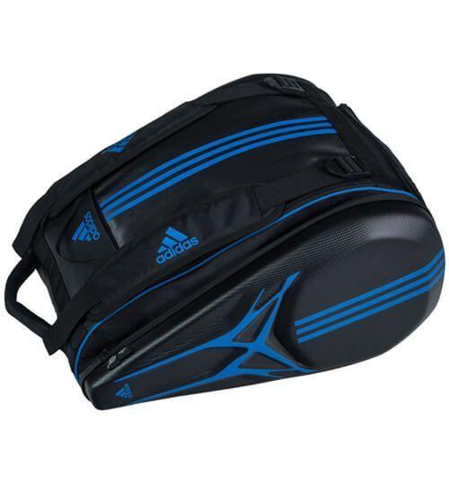 Paletero Adidas Adipower Blue