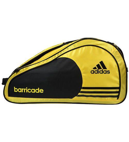 Adidas Paletero 1 9 Barricade Yellow F1c3TluKJ