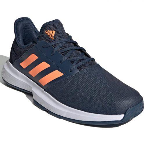 Zapatillas Adidas Gamecourt 2021