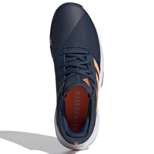 Zapatillas Adidas Gamecourt 21