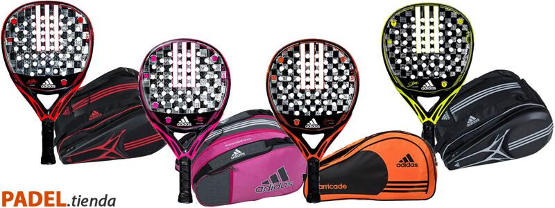 Packs Adidas 19