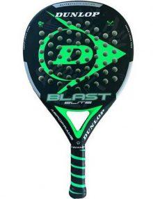 Pala Dunlop Blast Elite Green