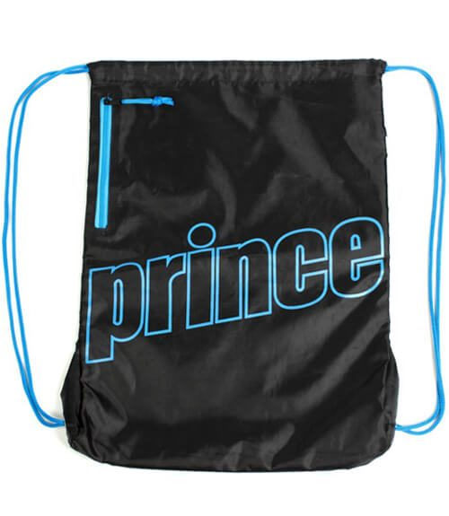 Bolsita Prince Azul
