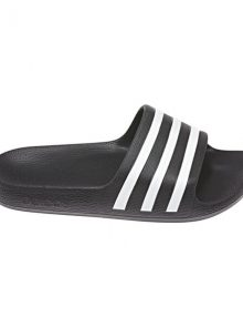 Chanclas Adidas Adilette Negras