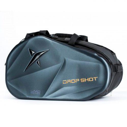 Paletero Drop Shot Argon JMD 2020