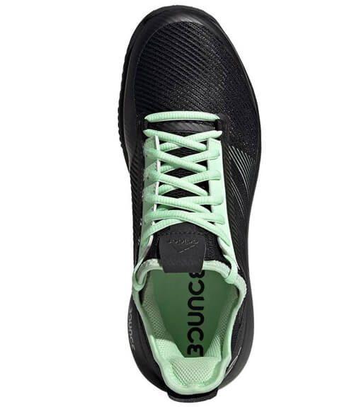 Adidas Defiant Bounce 2 Mujer Zapatillas