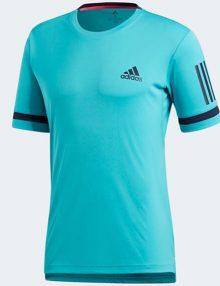 Camiseta Adidas Verde Aqua