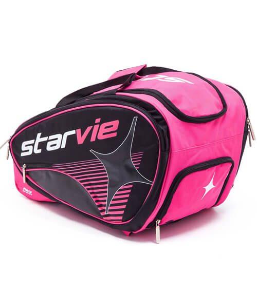 Paletero Starvie Star Pink 2019