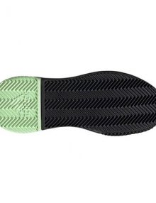 Zapatillas Adidas Defiant Bounce 2 Mujer Suela